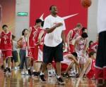 celeb-kicks-andre-iguodala-nike-all-asia-camp-2