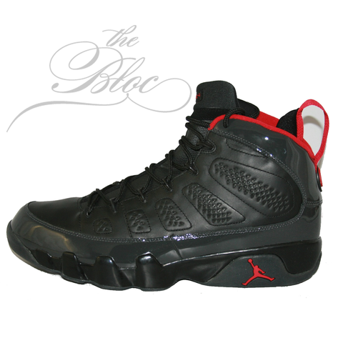 the best attitude fff3e 11c4d Nike Air Jordan IX Retro Player Exclusive for Jason Kidd
