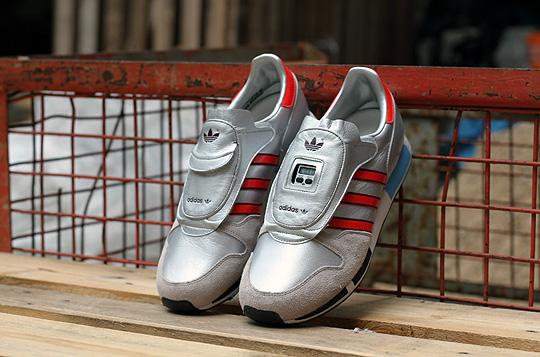 "Adidas Originals Micropacer ""B-Sides Edition""  a4625b7c3"
