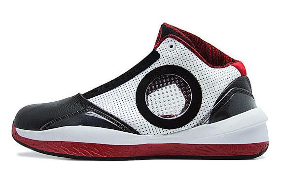 7378ed0981e9 Vote  What s The Ugliest Air Jordan Sneaker
