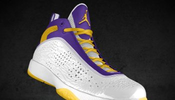 3ee5353726fa The Nike Air Jordan 2011 Available On Nike ID August 16th