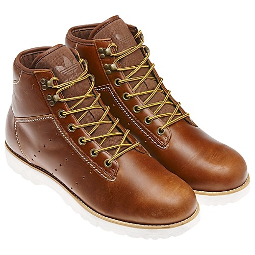 The L Adi Sneaker Head's Navy Kicks Boots Adidas Addict Official nwXYqOOS