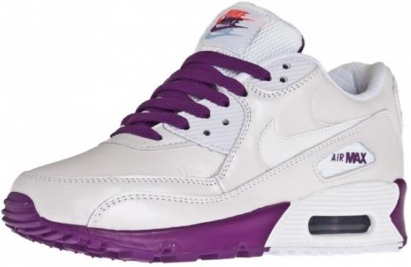 Nike Air Max 90 Women\u0026#39;s