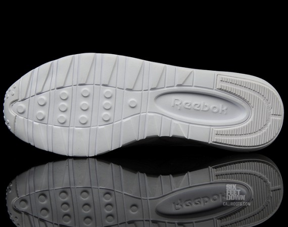 0b430ceeee5 Salong Betong And Caliroots Exclusive Reebok Classic Leather ...