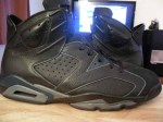 air-jordan-vi-dark-knight-01