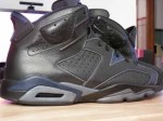 air-jordan-vi-dark-knight-08