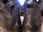 air-jordan-vi-dark-knight-09