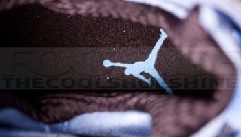593cb183deea Nike Air Jordan VII