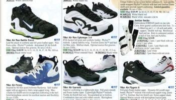 afc5d43b56f Memory Lane: A Look Back At The adidas The Kobe By @Eastbay | Kicks ...