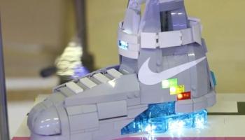 ... Lego Reebok Pump by Orion Pax enlarge in hiRes Video STROKE Berlin 2011  - ORION PAXSneaker Freaker ... fd03ae61f4