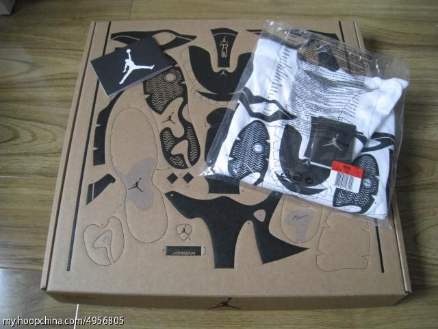 The Air Jordan XIV Pizza Box features a blueprint of all the Air Jordan XIV  parts which you can cut out and built your own cardboard model Air Jordan  XIV. 27df41184c
