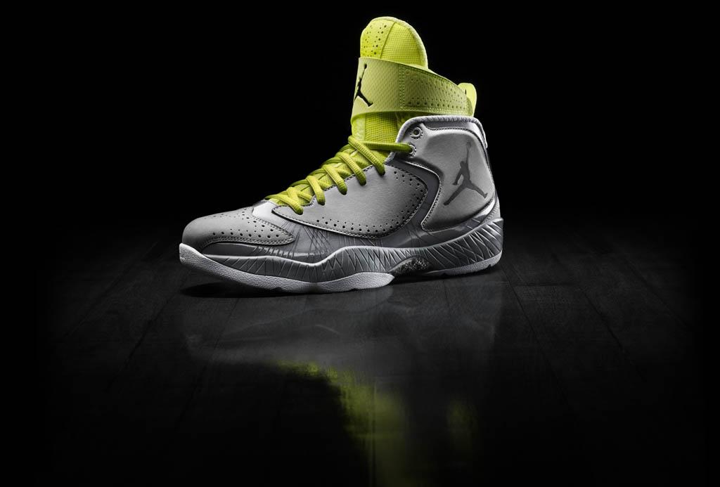 a16c0490c5d4 Air Jordan 2012 Officially Released
