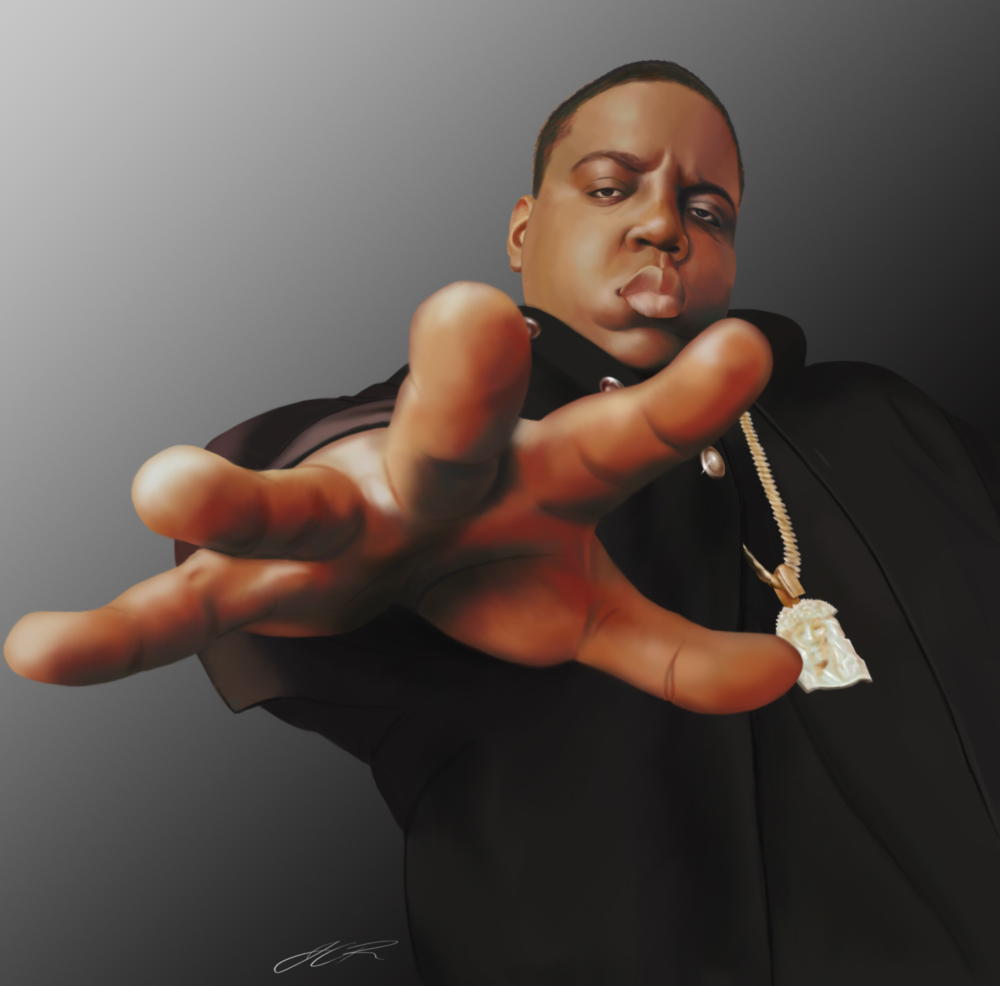 biggie smalls wallpaper images pictures becuo