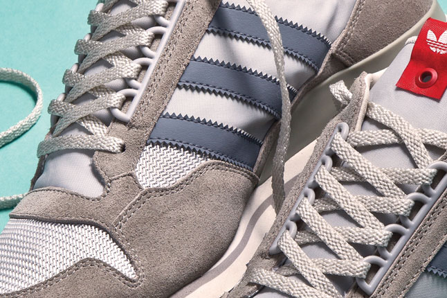 Adidas Consortium ZX 500 Kicks Addict l Den officielle  Kicks Addict l The Official