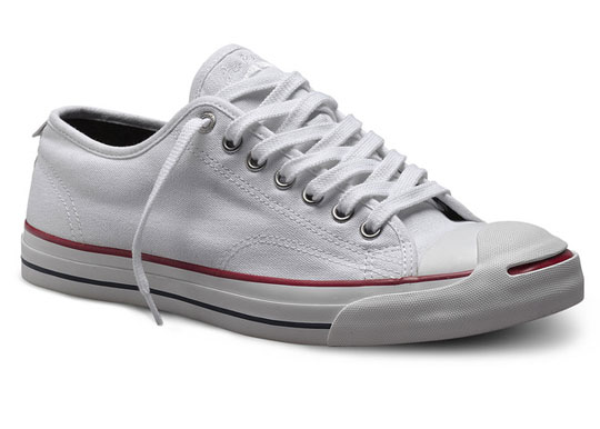 Undefeated Converse Jack Purcell Collection Summer 2012  8da1b81bd911