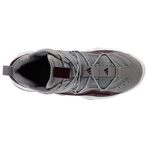 The men s adidas Top Ten 2000 shoes are a fresh take on an iconic  70s  basketball shoe. A soft leather upper rides on a multicolored molded  outsole that ... 602ebd6e6a4b