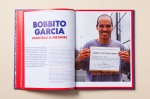 pony-book-bobbito-1-1