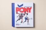 pony-book-cover-2