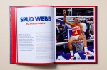 pony-book-spud-webb-2