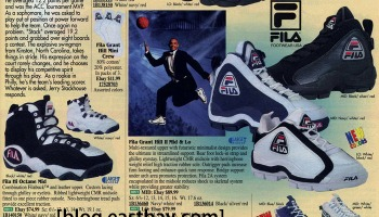 e315af57114c Soles4Souls Teams with FILA for Holiday Giving Program