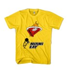 Miami_Eat_front_yellow