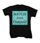 throne_black_south_beach_back