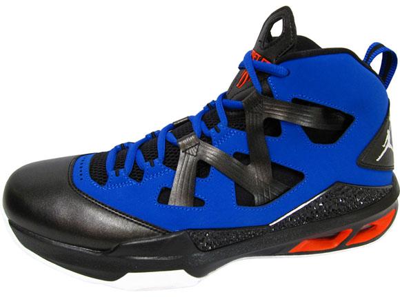 Jordan-Melo-M9-Away-11