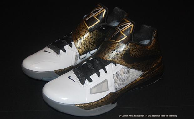 Nike-Zoom-KD-IV-Doernbecher-9-Custom