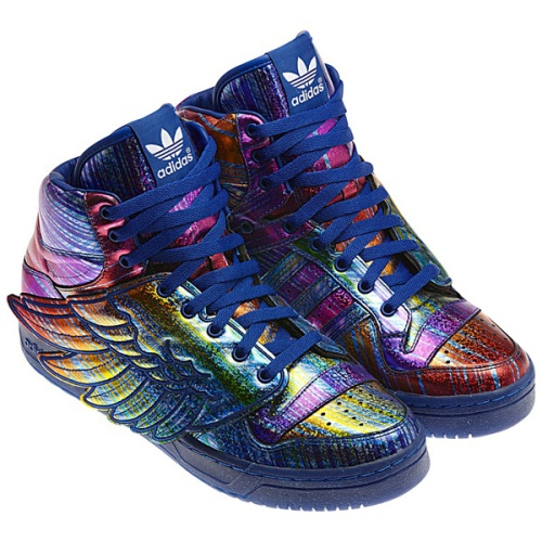 adidas-jeremy-scott-js-wings-synthetic-hologram-1