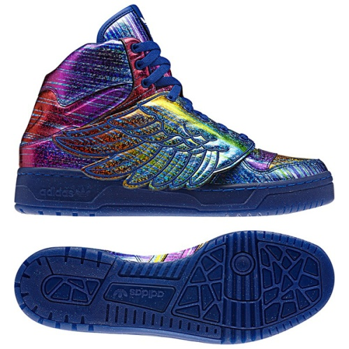 adidas-jeremy-scott-js-wings-synthetic-hologram-2