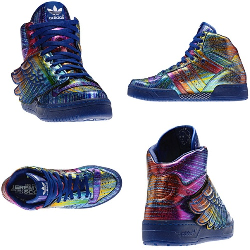 adidas-jeremy-scott-js-wings-synthetic-hologram-3