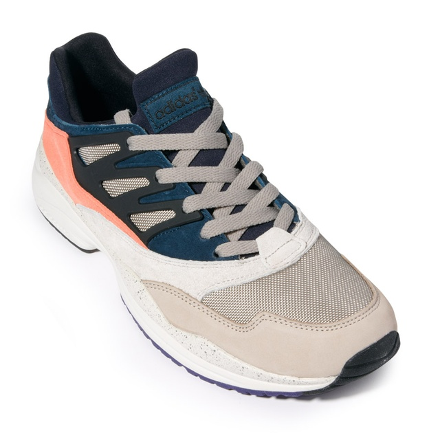 """bbb24946df3eac adidas Torsion Allegra X """"Bliss Coral"""""""
