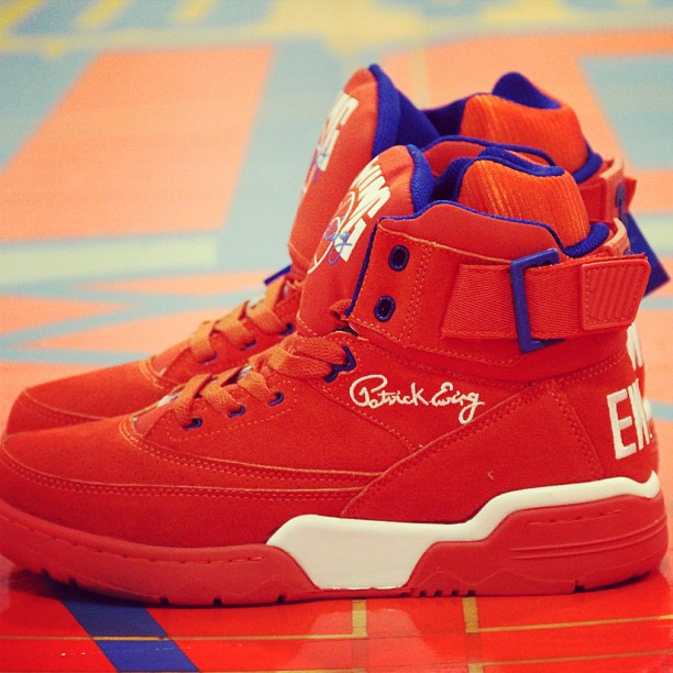 ewing-33-hi-orange-suede