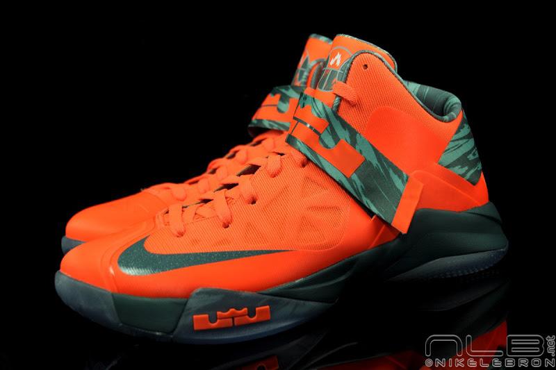 e621f72760298 ... lebrons-soldier6-orange-camo-38-web-black