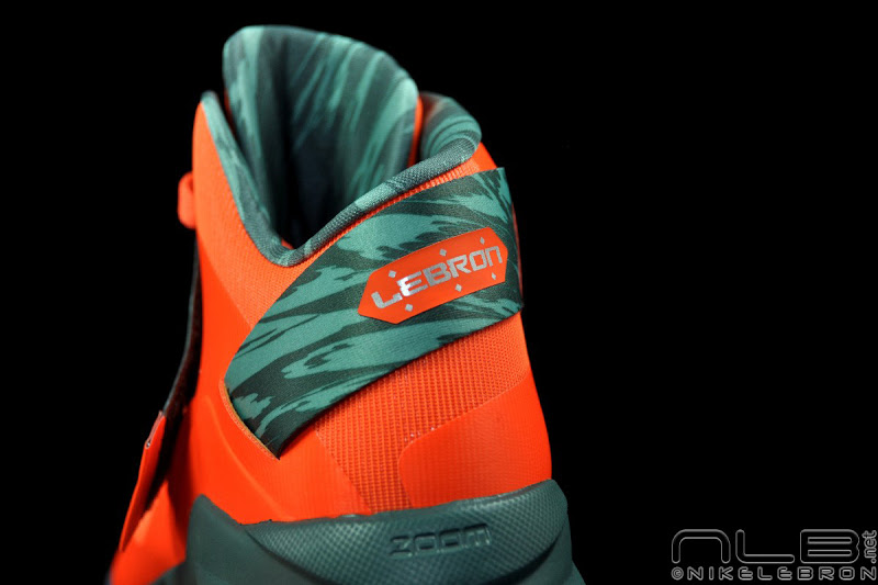 4a96e49faf02e ... lebrons-soldier6-orange-camo-57-web-black ...