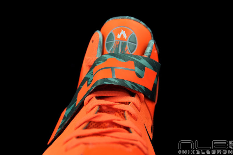 f140dd88b33ed ... lebrons-soldier6-orange-camo-58-web-black ...