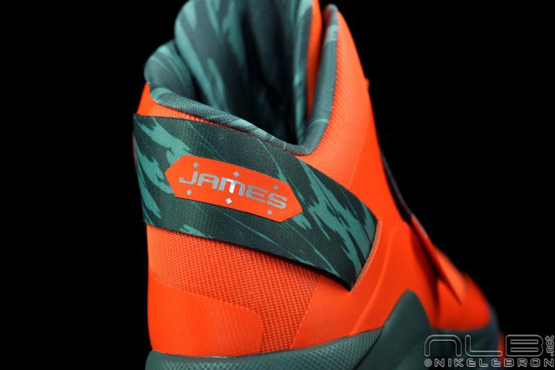 941344936864c ... lebrons-soldier6-orange-camo-59-web-black ...