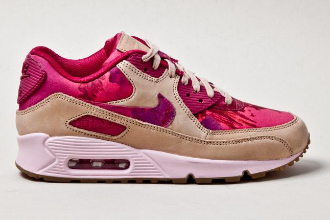 promo code 4e37f 9cbc3 kicksaddictliberty-nike-air-max-90-pink-floral-2liberty-nike-air-max-90 -pink-floral-1liberty-nike-air-max-90-pink-floral-3