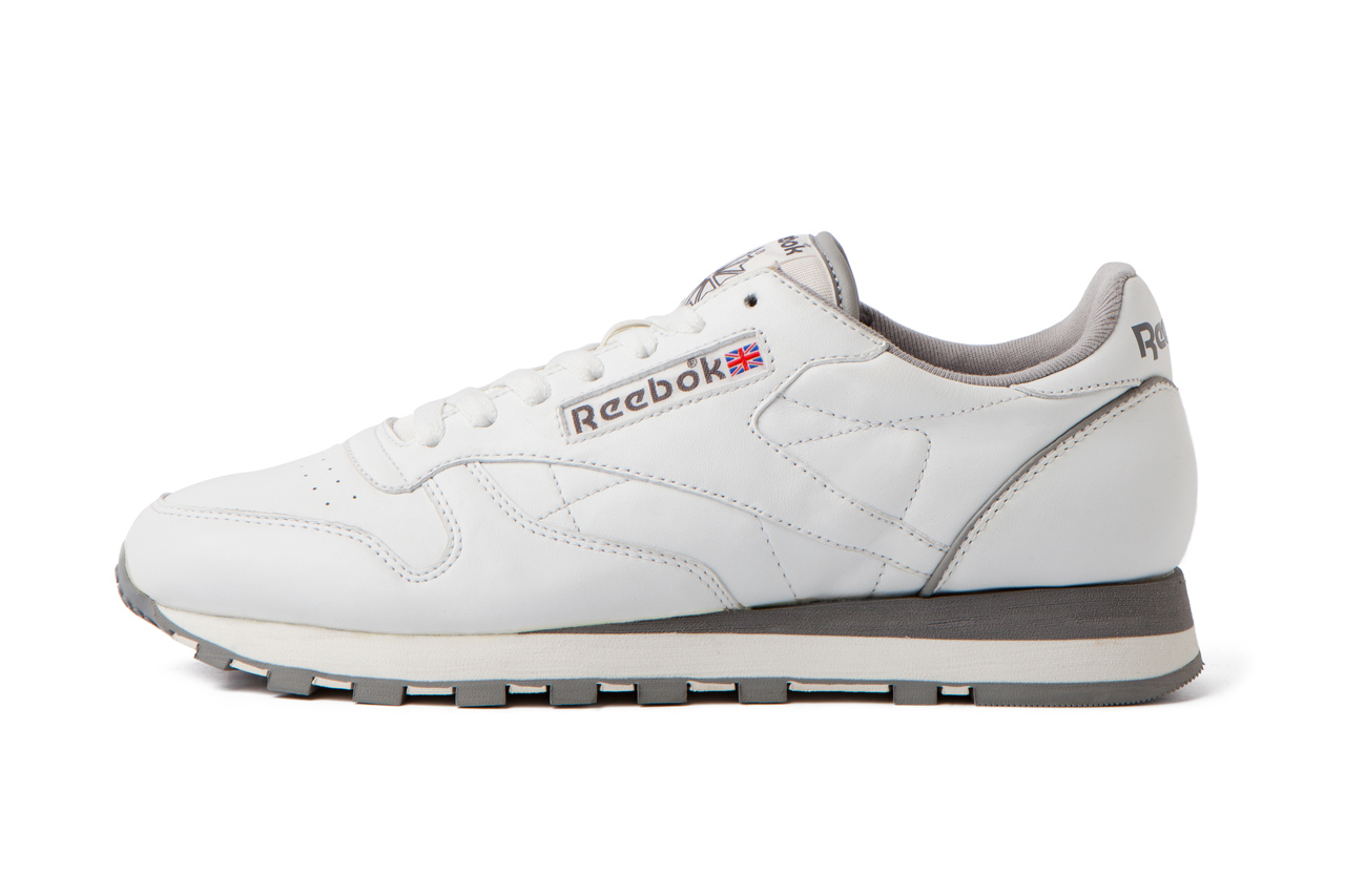 3c7121a6f4e WASTE TO ENERGY. reebok classic 1