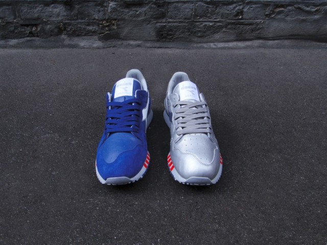 Diadora-Heritage-Seb-Impact-Collection-1-800x600