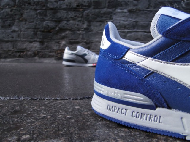 Diadora-Heritage-Seb-Impact-Collection-11-800x600