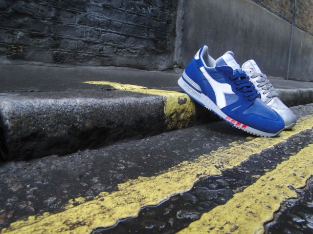 Diadora-Heritage-Seb-Impact-Collection-3-800x600