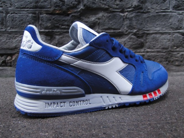 Diadora-Heritage-Seb-Impact-Collection-5-800x600