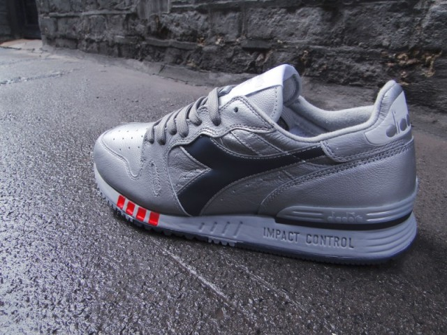 Diadora-Heritage-Seb-Impact-Collection-6-800x600