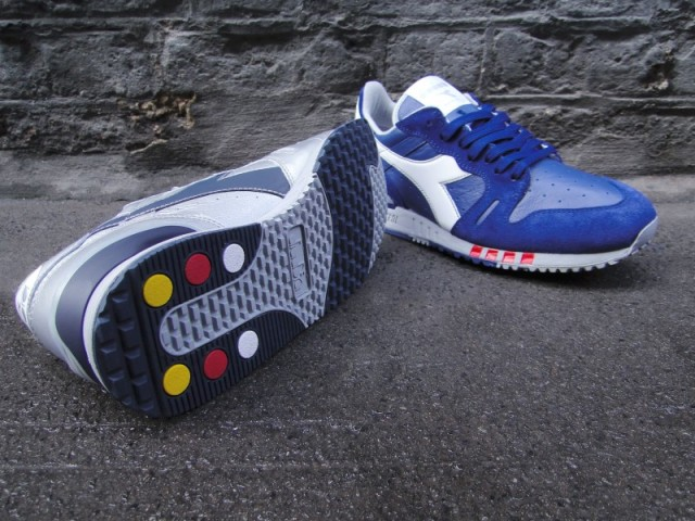 Diadora-Heritage-Seb-Impact-Collection-9-800x600