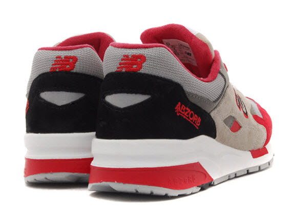 new-balance-cm1600-red-03