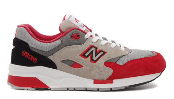 new-balance-cm1600-red-1