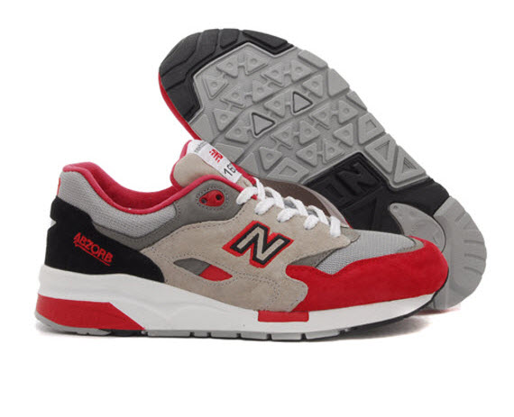 new-balance-cm1600-red-2