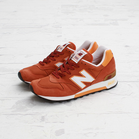 newbalance_m1300cp_orange_03_large