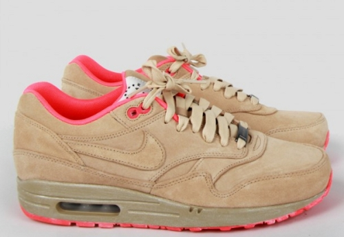 nike-air-max-1-hometurf-milan